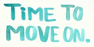 Bagaimana Tips Paling Jitu Tercepat Gampang Untuk Move On