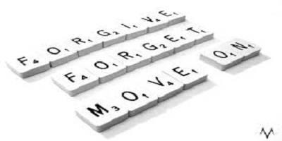 Cara Cepat Untuk Move On Terbaik Dari Mantan Pacar