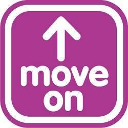 Cara Mudah Untuk Move On Paling Ampuh Dari Seseorang Pria Wanita