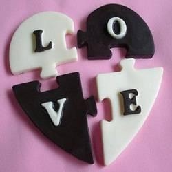 Cara Unik dan Tips Menarik Merayakan Hari Kasih Sayang