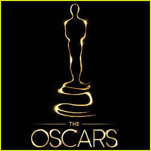 Daftar Lengkap Pemenang Piala Oscar Academy Awards 2015