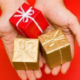 Ide Pilihan Hadiah Kado Ulang Tahun Terbaik Untuk Pacar Sahabat Teman Cowok Cewek Suami Istri