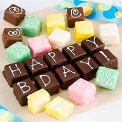 Kata Ucapan Selamat Ulang Tahun Inggris Indonesia Happy Birthday