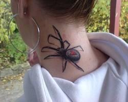 Keuntungan dan Kerugian Memiliki Tatto Permanen di Tubuh