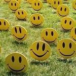 Negara Paling Bahagia di Dunia
