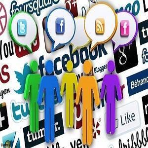 Prilaku Kebiasaan Aneh Unik Pengguna Sosial Media Indonesia