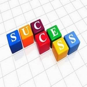 Rahasia Sukses Orang Minang di Perantauan