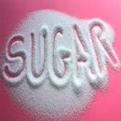 Tips Cara Merawat Kecantikan Kulit Secara Alami Dengan Scrub Gula