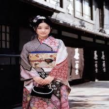Tips Resep Cara Rahasia Kecantikan Perempuan Wanita Jepang