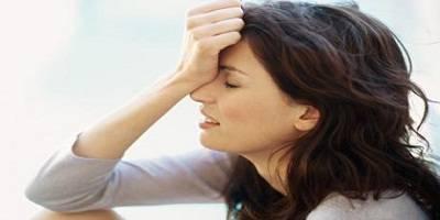 Tips Cara Menghilangkan Galau Karena Cinta Patah Hati Mantan