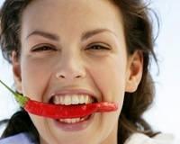 Tips Cara Menghilangkan Rasa Pedas di Mulut dan Lidah