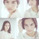 Chelsea Islan Instagram