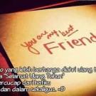 DP BBM Kata-Kata Selamat Ulang Tahun Untuk Teman Sahabat Kawan Kerabat Kenalan