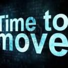 Gambar Kata Move On Galau