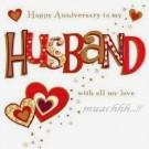 Gambar Ucapan Ulang Tahun Romantis Untuk Suami Istri