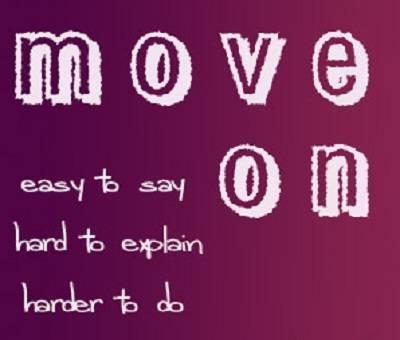 920+ Gambar Dp Bbm Move On Gratis