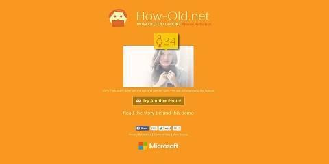 Serunya Main Tebak Umur di Website Yang Kini Sedang Populer