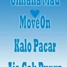 Susah Move On
