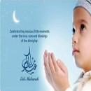 Gambar Kata Idul Fitri Terbaru