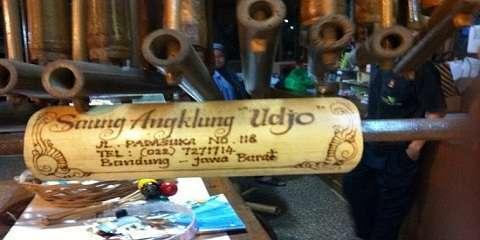 Wisata Bandung Yang Wajib Dikunjungi