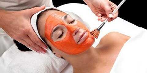Cara menghilangkan jerawat dengan masker tomat
