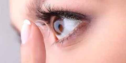 apa faktor penyebab mata merah