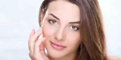 cara menghaluskan wajah dengan cepat menggunakan bahan alami