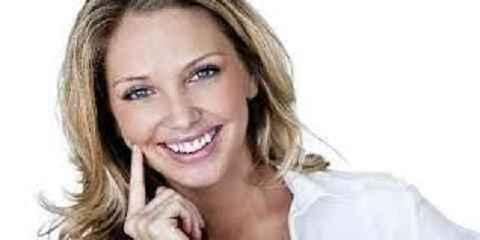 cara menjaga gigi sehat dan putih