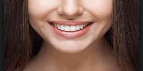 cara merawat gigi agar tetap sehat dan putih
