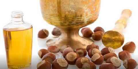 bahan alami yang ampuh sebagai obat penumbuh brewok