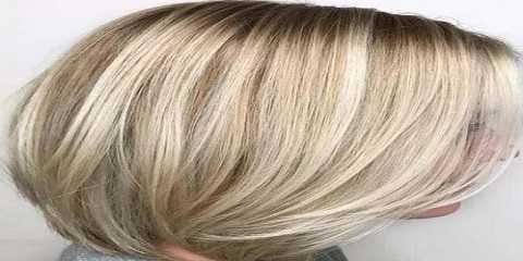Model Potongan Rambut Pendek Wanita ala Korea Jepang